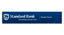 Standard Bank | Private Clients